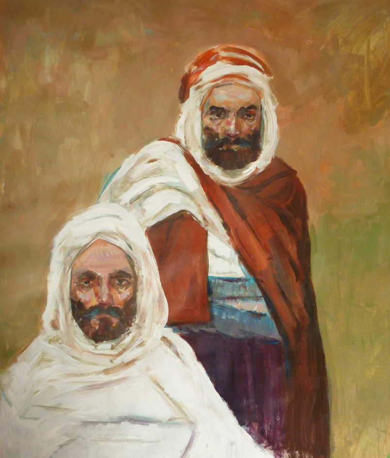 Emir web