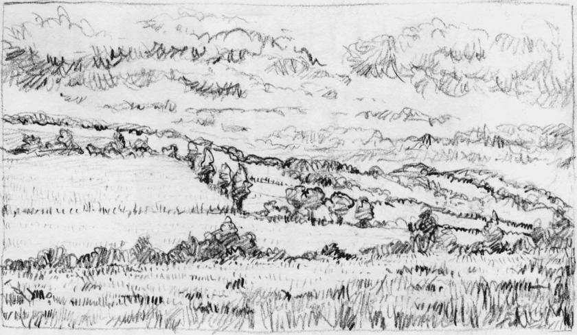 carnet-paysage