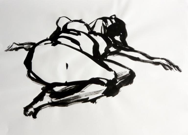 nude 14web